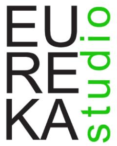 es-logo-small